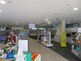 65 Sydney Street Mackay QLD 4740 - Image 3
