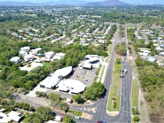 Tenancy 6/1-5 Riverside Boulevard Douglas QLD 4814 - Image 2