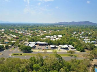 Tenancy 6/1-5 Riverside Boulevard Douglas QLD 4814 - Image 3