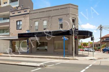 586-588 New Canterbury Road Hurlstone Park NSW 2193 - Image 1