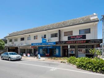 7/28-30 Bay Street Tweed Heads NSW 2485 - Image 1