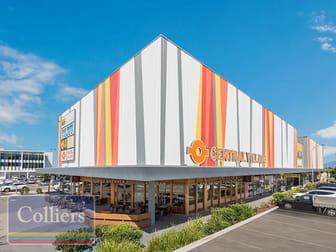 Tenancy 7/10 Little Fletcher Street Townsville City QLD 4810 - Image 1