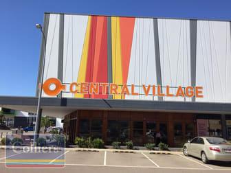 Tenancy 7/10 Little Fletcher Street Townsville City QLD 4810 - Image 2