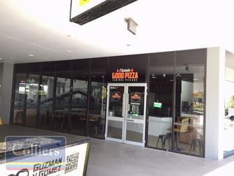Tenancy 7/10 Little Fletcher Street Townsville City QLD 4810 - Image 3