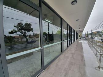 1562 Canterbury Road Punchbowl NSW 2196 - Image 3