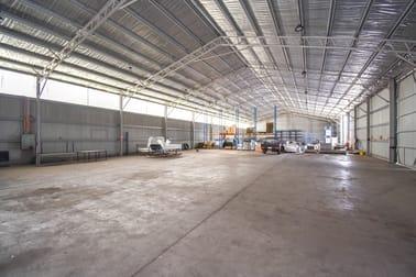 17 Whyalla Circuit Bathurst NSW 2795 - Image 2