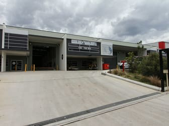 2/41 Dunn Road Smeaton Grange NSW 2567 - Image 2
