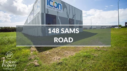 148 Sams Road Mackay QLD 4740 - Image 1