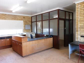 7 Sandringham Avenue Thornton NSW 2322 - Image 3