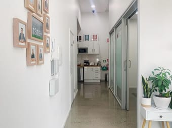 Unit 2, 131 Hyde Street Footscray VIC 3011 - Image 2