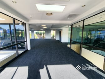 1C/85 Racecourse Road Ascot QLD 4007 - Image 2