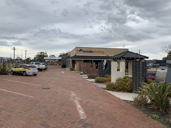 Lot 5 Picton Road East Bunbury WA 6230 - Image 2