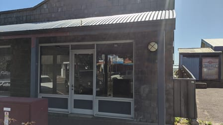 Shop 1/103 Percy Street Portland VIC 3305 - Image 1
