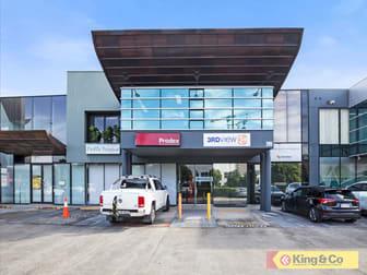 13/205 Montague Road West End QLD 4101 - Image 1