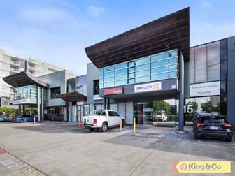 13/205 Montague Road West End QLD 4101 - Image 2