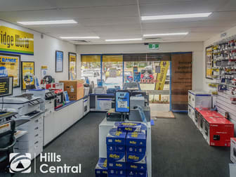 4a/8 Victoria Avenue Castle Hill NSW 2154 - Image 3
