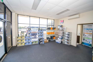 Unit 2/14 Corporation Ave Bathurst NSW 2795 - Image 3