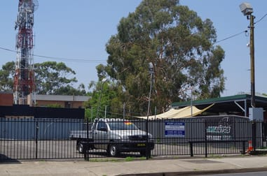 18 Bosworth Richmond NSW 2753 - Image 3