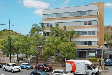 35/2 Benson Street Toowong QLD 4066 - Image 1