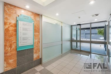 35/2 Benson Street Toowong QLD 4066 - Image 2