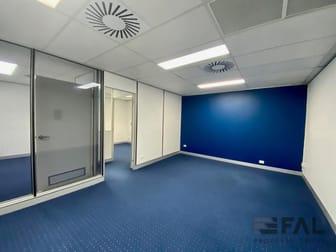 35/2 Benson Street Toowong QLD 4066 - Image 3