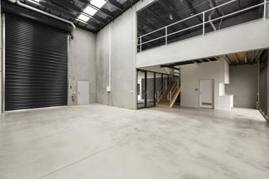 Unit  7/1 Millers Road Brooklyn VIC 3012 - Image 3