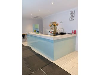 234 Station Road Cairnlea VIC 3023 - Image 1