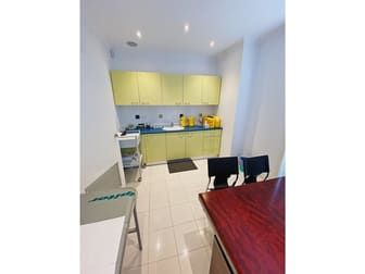 234 Station Road Cairnlea VIC 3023 - Image 2