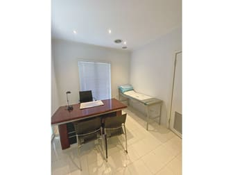234 Station Road Cairnlea VIC 3023 - Image 3