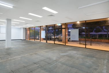 Shops 6 &/283 Penshurst Street Willoughby NSW 2068 - Image 2