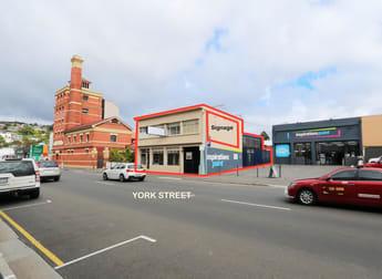 212 York Street Launceston TAS 7250 - Image 1