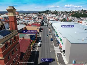 212 York Street Launceston TAS 7250 - Image 3