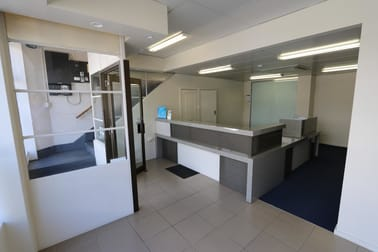 212 York Street Launceston TAS 7250 - Image 3