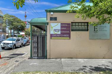 139 Wright  Street Adelaide SA 5000 - Image 2