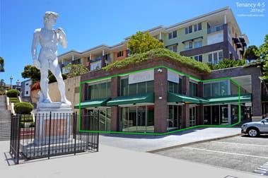 3027 The Boulevard Carrara QLD 4211 - Image 2