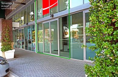 3027 The Boulevard Carrara QLD 4211 - Image 3