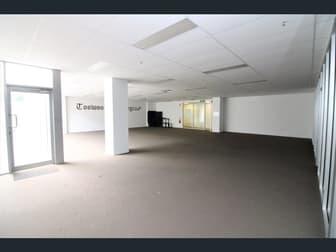 15/532 Ruthven Street Toowoomba City QLD 4350 - Image 3