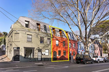 240 Riley St Surry Hills NSW 2010 - Image 1