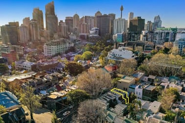 240 Riley St Surry Hills NSW 2010 - Image 2