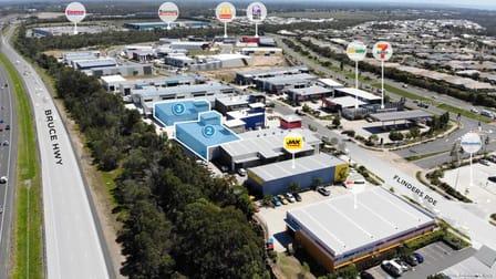 63 Flinders Parade North Lakes QLD 4509 - Image 1