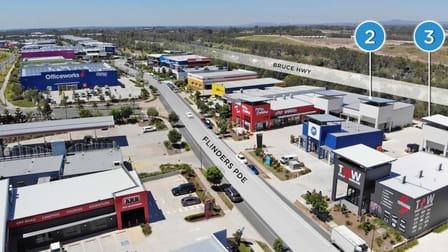63 Flinders Parade North Lakes QLD 4509 - Image 3