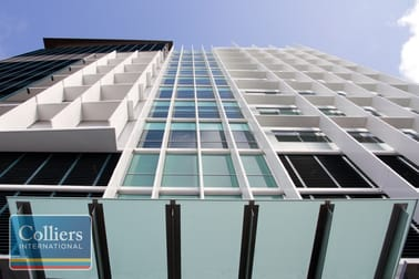 Level 11/445 Flinders Street Townsville City QLD 4810 - Image 1