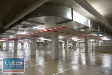 Level 11/445 Flinders Street Townsville City QLD 4810 - Image 3