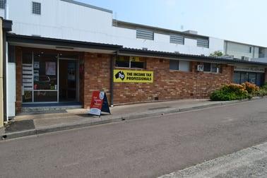 6/3 Short Street Morisset NSW 2264 - Image 1