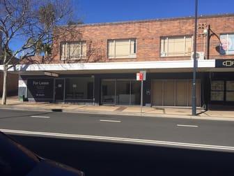 Shops B&C/72 Railway Crescent Jannali NSW 2226 - Image 1