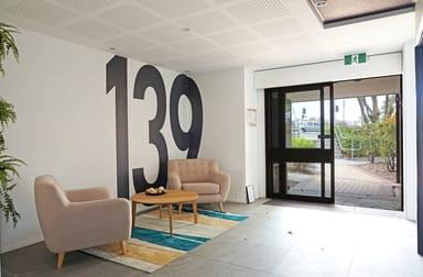 139 Nerang Street Southport QLD 4215 - Image 3