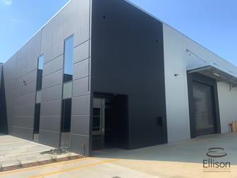 2B/14-16 Cairns Street Loganholme QLD 4129 - Image 1