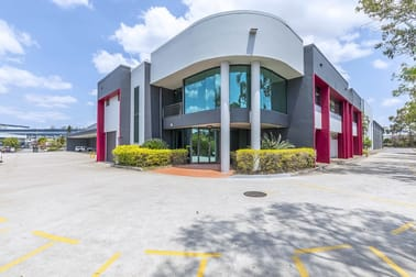 48 Alexandra Place Murarrie QLD 4172 - Image 1