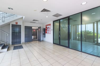 48 Alexandra Place Murarrie QLD 4172 - Image 2