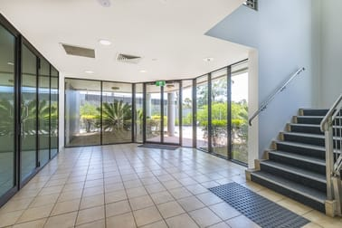 48 Alexandra Place Murarrie QLD 4172 - Image 3